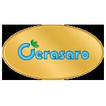 Cerasaro