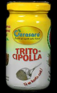 TRITODORTO_AGLIO E PEPERONCINO