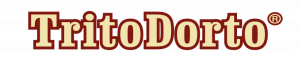 TritoDorto