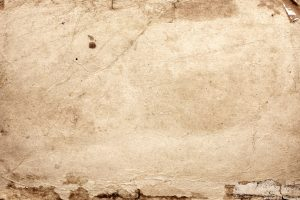 sfondo papiro