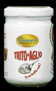trito-aglio